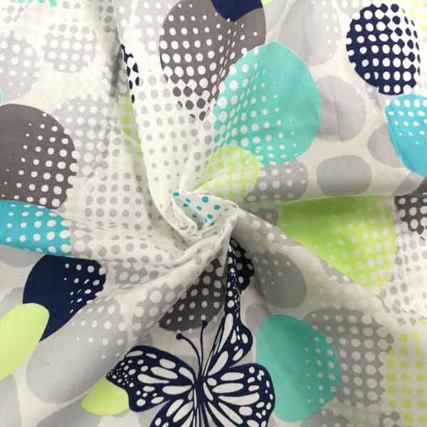 Lining Fabric manufacturer