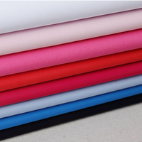 Cotton Dyed Fabrics