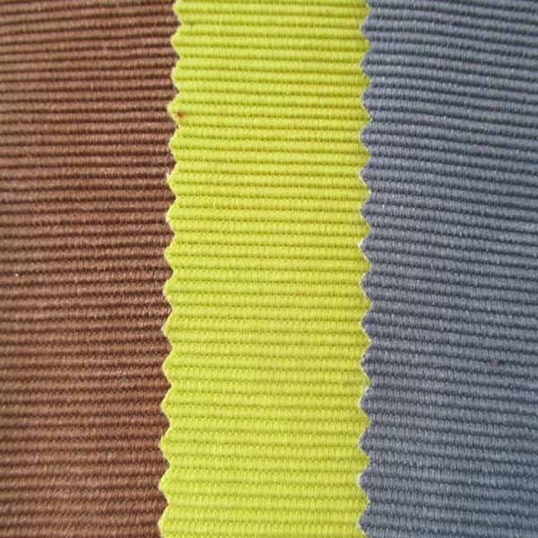 Manufacturer wholesale Pin Wale Corduroy Fabric