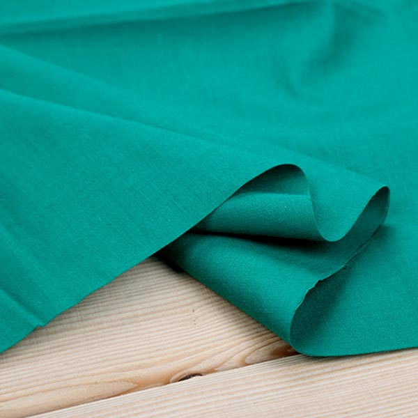 polyester dyed lining fabric Sale